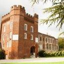 farnham-castle