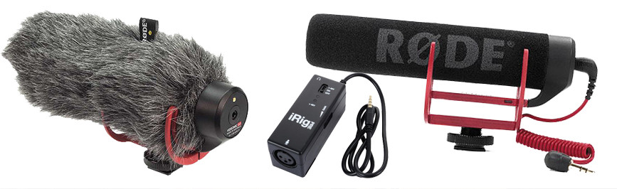 mic-header